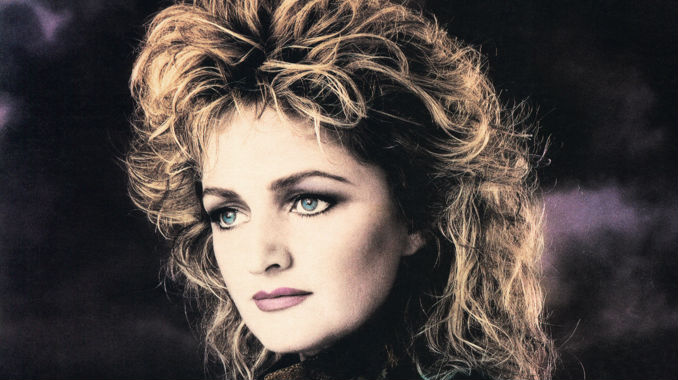 bonnie tyler - photo #31